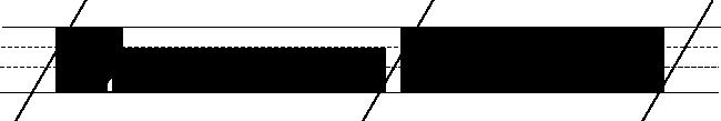 Consistent Cursive logo